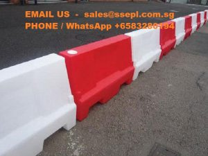 Water safty barrier supplier Singapore